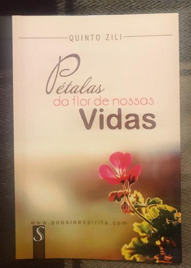 Capa_Pétalas
